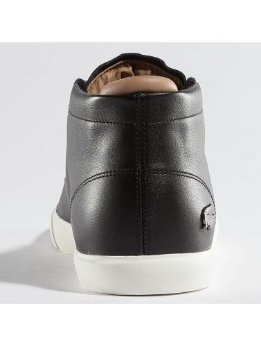 Lacoste Sneaker Damen Epere Chukka Cam 317 In Schwarz