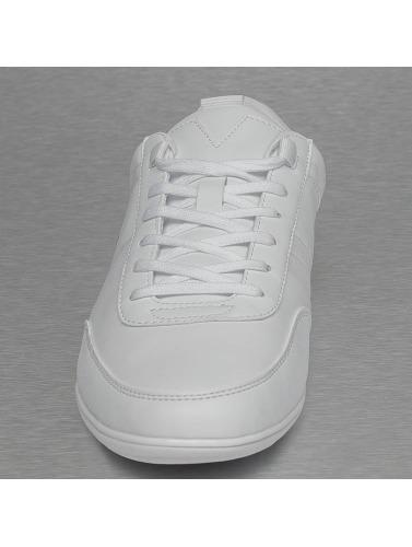 Lacoste Herren Sneaker Giron 416 SPM in weiß