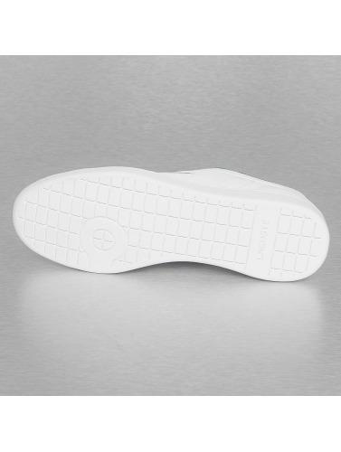 Lacoste Herren Sneaker Endliner 117 1 SPM in weiß