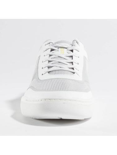Lacoste Herren Sneaker Explorateur Sport 217 in weiß