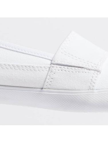 Lacoste Damen Sneaker Marice BL 2 in weiß