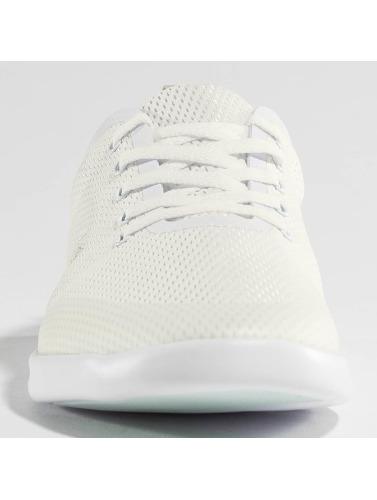 Lacoste Damen Sneaker Avenir in weiß
