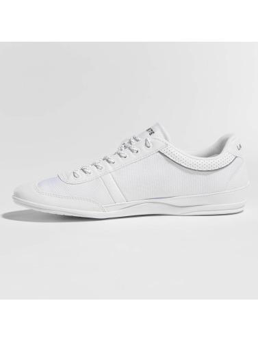 Lacoste Herren Sneaker Misano Sport I in weiß