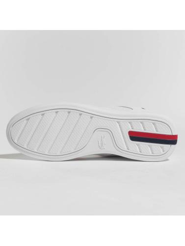 Lacoste Men Sneaker Novas Ct I In White