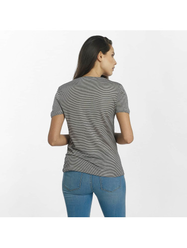 Lacoste Damen T-Shirt Classic in blau