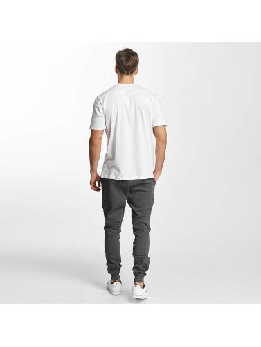 Lacoste Herren T-Shirt Clean in weiß