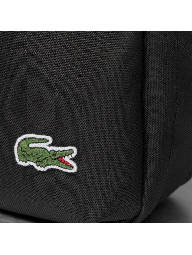 Lacoste Tasche Classic in schwarz
