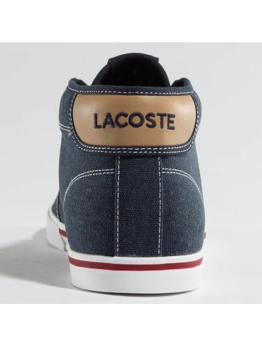 bla billig pris utløp for online Lacoste Sneakers Menn I Blå Ampthill salg rabatt billig utmerket AIi1tM