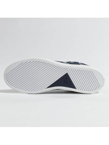 Lacoste Zapatillas de deporte Lerond in azul