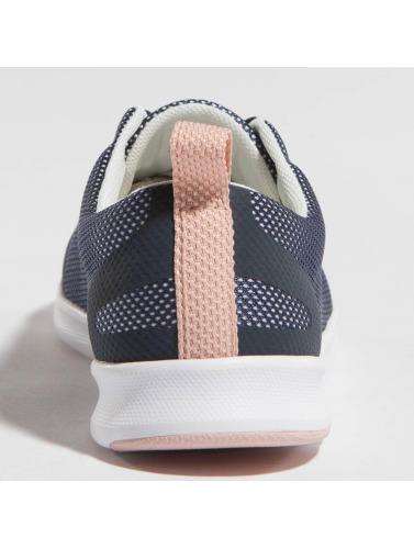 Lacoste Mujeres Zapatillas de deporte <small>         Lacoste     </small>     <br />      Avenir I Sneakers in azul