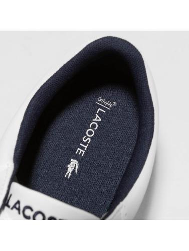 Lacoste Zapatillas de deporte Lerond II in blanco