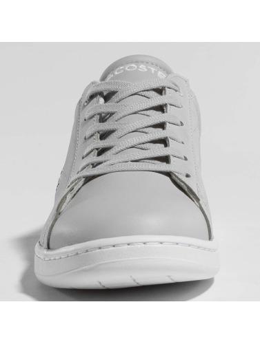 Lacoste Zapatillas de deporte Carnaby Evo in gris
