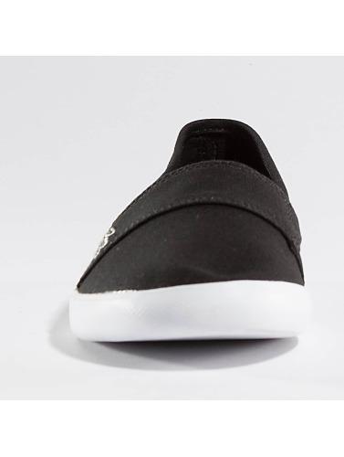 Lacoste Mujeres Zapatillas de deporte Marice BL 2 in negro