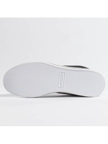 Kvinner Lacoste Sneakers I Svart Riberac salg priser uttak visa betaling salg bilder gX0NXTz