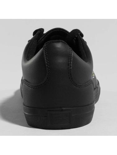 Lacoste Zapatillas de deporte Lerond II in negro