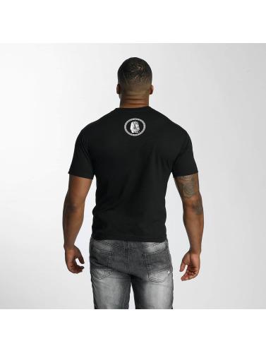 Siste Konger Hombres Camiseta Lk Dee I Neger klaring footlocker utløp Kjøp klaring online ebay yL6ME