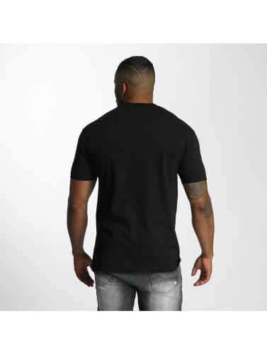 Last Kings Herren T-Shirt Pharaoh 2 in schwarz