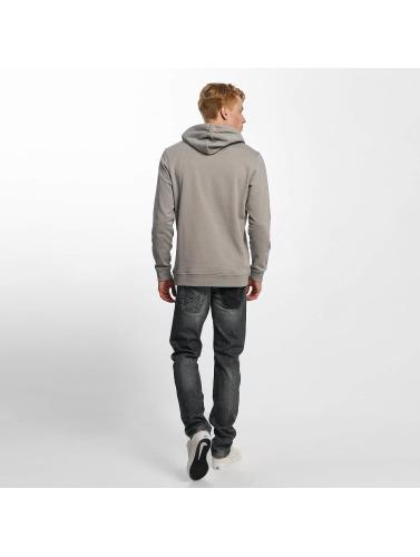 Le Temps Des Cerises Hombres Jeans ajustado 711 Basic in gris