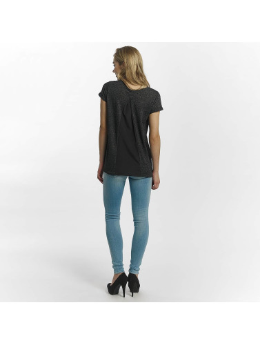 Le Temps Des Cerises Damen Slim Fit Jeans Pulp in blau