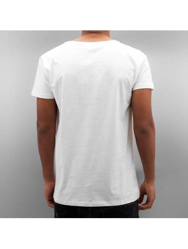 Menns Pocket Lese I Hvitt bilder til salgs rabatt Eastbay rabatt får autentisk rabatt topp kvalitet kjøpe billig Eastbay 9dZpYb