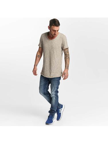 azul in Rider Jeans Hombres Lee ajustado wxqXStI7