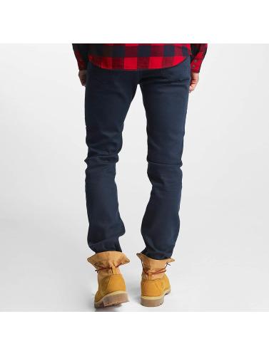 klaring nytt komfortabel billige online Lee Menn I Blå Jeans Tight Rytter utløp veldig billig lave priser jmbaAC
