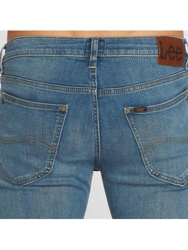 rabatt tumblr Lee Jeans Menn Jevnlig Justert Daren I Blått billig pris uttak billig salg rabatter AmIpBK