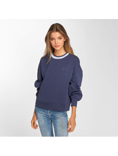 Lee Mujeres Jersey Bell S<small>                 Lee             </small>             <br />             ve in azul