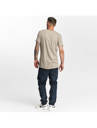 Lee Herren Loose Fit Jeans Arvin in blau