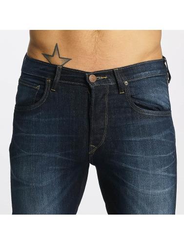Lee Herren Slim Fit Jeans Daren in blau Fabrikverkauf Wirklich Billig Online Freies Verschiffen Beruf Günstiger Online-Shop 8rFfVvmuj