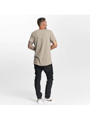 Lee Herren Slim Fit Jeans Luke in indigo