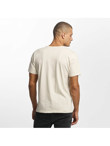 Lee Herren T-Shirt <small>    Lee   </small>   <br />    in weiß