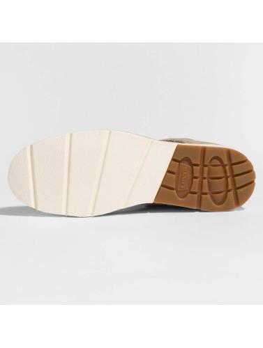 Levi's® Herren Boots Jax in beige Neueste Günstig Online Billig Verkauf Mit Kreditkarte Rabatt Besuch Neu Billig Verkauf Verkauf Outlet Kaufen gWlTSJMu