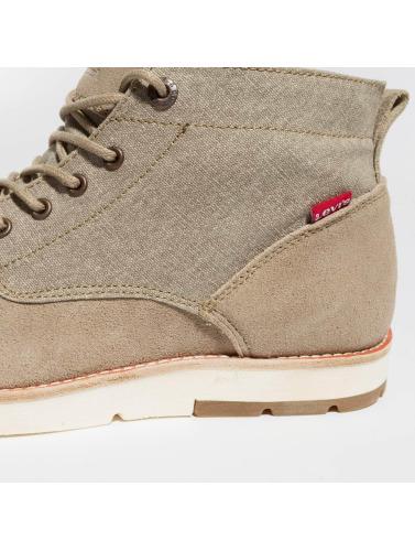 Levi's® Herren Boots Jax in beige