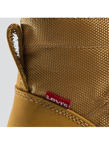 Levis® Mujeres Boots Jax in beis
