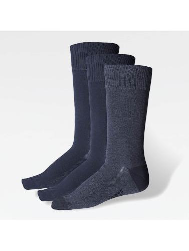 Regelmessig Levis® Cut Sokker I Blått billig pris butikken rabatt 2015 nye billig pris uttak besøke nye online forsyning for salg Ea04tyo1