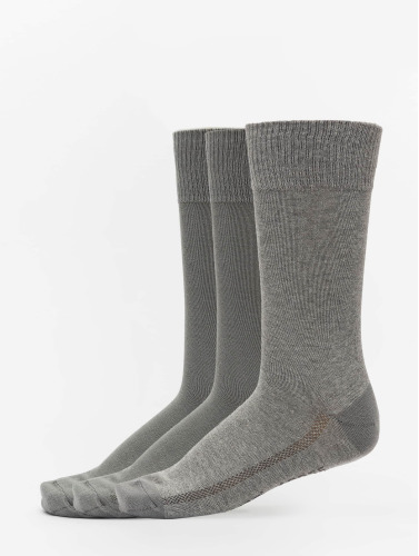 Levis® Calcetines Regular Cut in gris