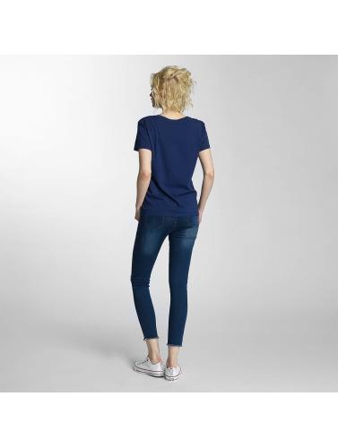 Levis® Mujeres Camiseta Perfect in azul