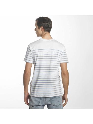 Levis® Hombres Camiseta Satt I Solnedgang Lomme I Azul utløp rimelig billig rabatt autentisk rabatt for fint aaa kvalitet Dz4My1