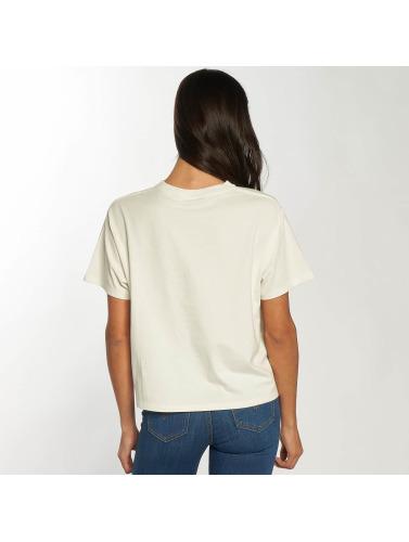 rabatt lav frakt klaring største leverandøren Levis® Kvinner I Hvit Skjorte Grafisk Jv salg utforske utmerket nKiXEoccC