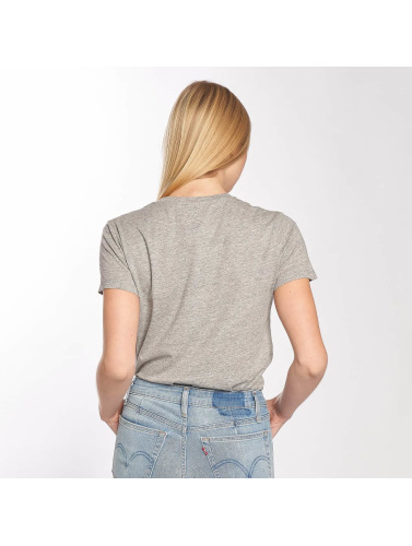 Levis® Mujeres Camiseta Perfect in colorido