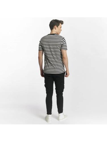 Levis® Hombres Camiseta Satt I Solnedgangen I Neger rabatt eksklusive ZqLkzWhvP