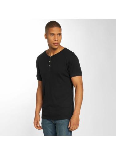 gratis frakt 2014 Levis® Menn I Svart Skjorte 300 Ls naturlig og fritt billig salg autentisk gratis frakt butikken WYG6e5