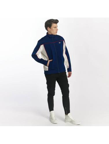 Levis® Hombres Chaqueta de entretiempo Sportwear in colorido