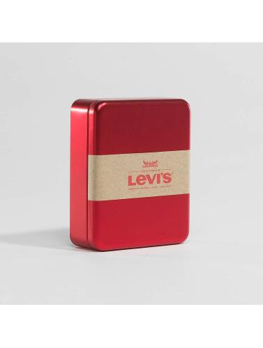 Levi's® Herren Geldbeutel Inlay Bifold in braun