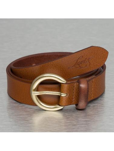 Levi's® Gürtel Belt in braun