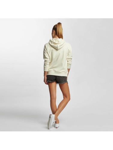 Levi's® Damen Hoody Graphic Sport in weiß