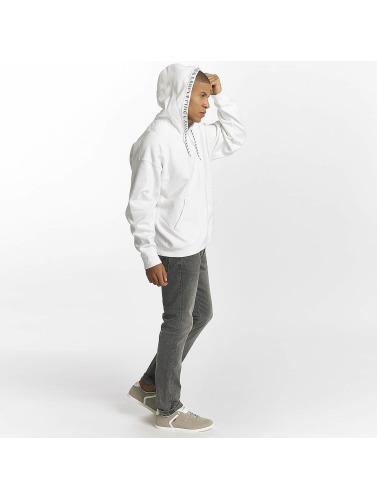 Levi's® Herren Hoody Line 8 Oversized in weiß