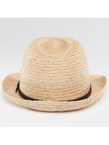 Levi's® Hut Straw in beige