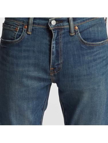 Levis® Hombres Jeans ajustado 512